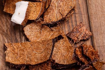 Coconut, Coconut Water, Flower Benefits, Side Effects