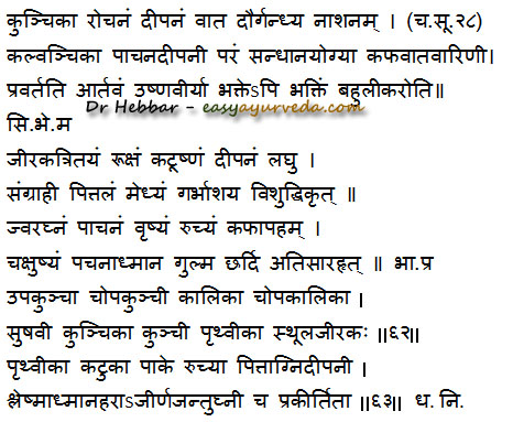 Liv 52 Side Effects In Hindi