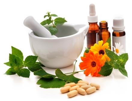 How Dose Of Ayurvedic Medicine Is Decided? 7 Factors