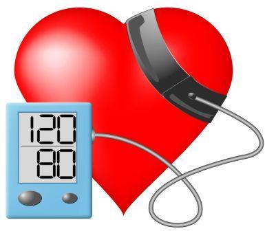 Hypertension: Types, Ayurvedic Treatment, Health Tips