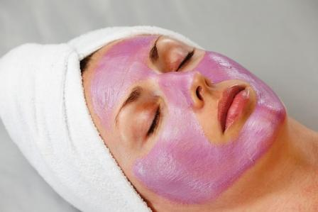 Natural Ways To Remove Pimples Quickly