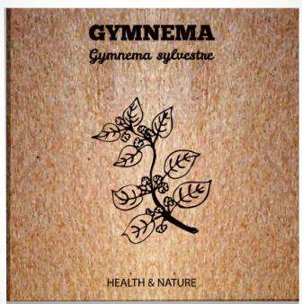 research papers gymnema sylvestre Gymnema sylvestre is a medicinal plant it is a slow-growing, perennial, woody   from animal studies, it has been suggested that gymnema preparations inhibit.